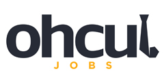 HR Assistant - Staffordshire - Ohcul