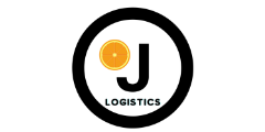 Multidrop Delivery Driver - Manchester - Ohcul