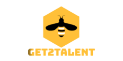 Full Stack Developer (Python and Javascript) - Urgent need - Remote UK - Get 2 Talent